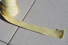 Kevlarband, 50mm, Aramidband, 510 Gramm pro qm