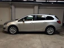 Opel Astra J 2.0 16V CDTI Sports Tourer Active