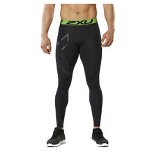 2XU Men's Refresh Recovery Compression Tights - 2020
