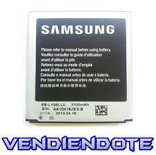 Bateria Original Para Samsung Galaxy S3 SIII i9300 EB-L1G6LLU Pila Respuesto