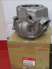 GENUINE HONDA OEM 1989-2001 CR500R CYLINDER 12100-ML3-680