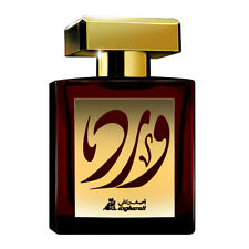 WARD SPRAY 100ml - Floral Fruity fragrance for women by Asgharali Perfumes 3.4oz