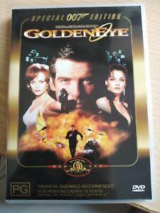007. Goldeneye (Special Edition)