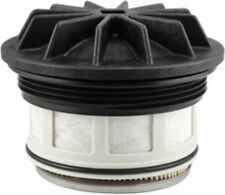 Fuel Filter Baldwin PF7698 (Ford Light-Duty Trucks) (Pack of 3)