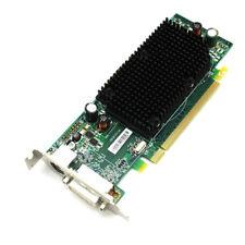 Dell ATI Radeon HD 2400 Pro Low Profile GFX Card 256MB 102B1700201
