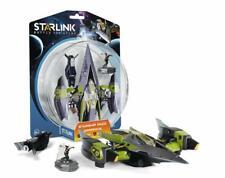 Starlink: Battle For Atlas Starship Pack - Cerberus - New & Sealed
