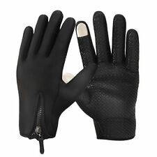 Unbranded Men's Gloves and Mittens