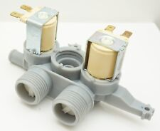 WH13X22314 - General Electric Replacement Water Valve