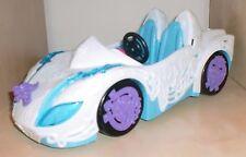 My Little Pony Equestria Girls Car