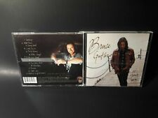 Audio CD: Of Your Son, Guthro, Bruce. Good Cond. Import. 724349621626