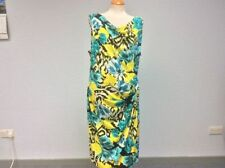 Debenhams Cowl Neck Plus Size Dresses for Women