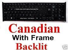 Keyboard for SONY PCG-71613L PCG-71713L VPCCB VPCCB15FD VPCCB22FD - CA 148954911