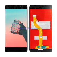 For Huawei Ascend XT2 H1711 TOR-A1 LCD Display Touch Digitizer Screen QC