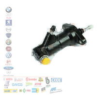 CILINDRETTO SECONDARIO FRIZIONE AUDI A3 VW GOLF 5 6 PASSAT TOURAN CADDY FHC6078