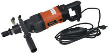 "New ListingCayken Scy-18-2Ebm 5"" Wet Dry Handheld Diamond Core Drill Rig 2.5Hp 1900W Drill"