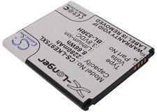 Li-ion Battery for LG Optimus M+ EAC61758502 Optimus Plus AS695 BL-48ON MS695