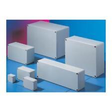 1 x Rittal GA Series Aluminium Enclosure, IP66, 57 x 75 x 80mm