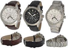 Esprit Armbanduhren mit Chronograph für Erwachsene und Damen