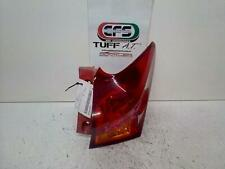 TOYOTA COROLLA RIGHT TAILLIGHT ZRE182R/ZWE186R, HATCH, 10/12-03/15 12 13 14 15