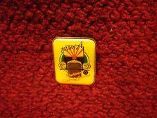 Model A Restorers Club of Arizona Pin Made in USA circa 1990s
