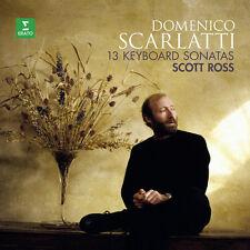 Sonata Classical LP Vinyl Records