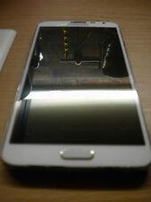Samsung Galaxy Note 3  - 16GB - Weiß (Ohne Simlock) Smartphone