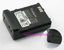 BP-173 BP-180 Li-ion Battery for ICOM Radio IC-T7 IC-T7A IC-T7H IC-T70 2000mAH