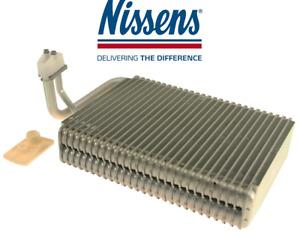 For Mercedes-Benz C215 W220 A/C Evaporator Core Nissens 92174