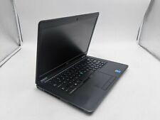New listing Dell Latitude 5450 Intel i5 8Gb Ddr3 No Os No Hdd - Cl5664
