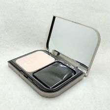 HELENA RUBINSTEIN FAIRY DUST AMAZING SHIMMERING POWDER COMPACT - # 01 ANGEL FACE