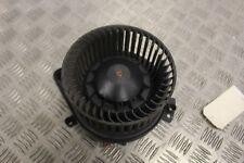Motor ventilador calefacción climatización - Audi A4 2001 à 2009 - 8E1820021E
