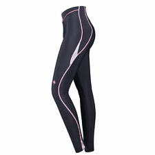 Size XS Cycling Tights and Pants