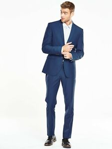 Prom/Formal Suit