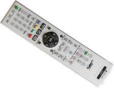 Télécommande originale Sony RMT-D234P De France