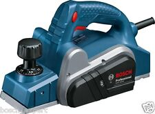 BOSCH Professional Electric Planer **GHO 6500 Professional**