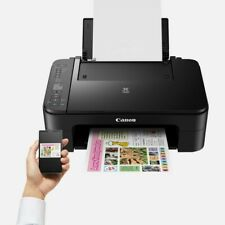 Canon PIXMA TS3150 All-in-One Wireless Inkjet Printer | NEXT DAY DISPATCH