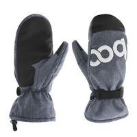 Thermal Glove Ski Warm Waterproof Windproof Snowboard Outdoor Winter Accessories