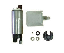 WALBRO 190 LPH FUEL PUMP & INSTALL KIT EF CIVIC & CRX 88-91 / DA INTEGRA 90-93