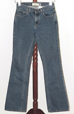 GAP Flare 4L Long 28 x 35 Denim Jeans