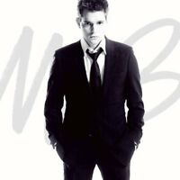 Michael Buble - ItS Time [U.S. Version] [CD]