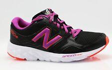 New Balance WL490v3 Laufschuhe Running Lifestyle Sneaker N1/13 schwarz Gr. 37,5