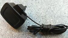 GENUINE Samsung Micro USB Charger Mains Power Travel Adapter UK Plug