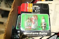 New Briggs and Stratton Tune-Up Kit #95-1274-0 Western Auto ( lot of 5 )
