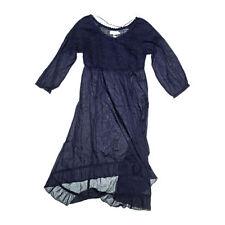 Damenkleider im Tuniken-Stil in 36