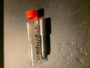 "Sinclair 749-001-184WB 30 Caliber (.306"") Stainless Mandrel"