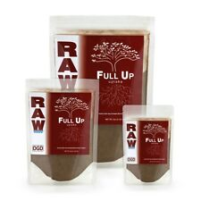 NPK Industries Raw Full Up Uptake 2oz Peat Potash Soluble Nutrient 2 oz