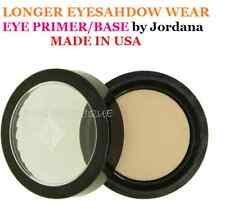 JORDANA Eye Primer / Base - Eye Primer (Light Nude Matte) PM01 MADE IN USA!