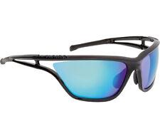 Alpina Fahrradbrille Sportbrille Eye-5 CM black