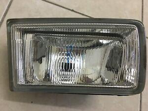 Nissan Sentra B13 JDM Super Saloon GTS 2 OEM RHS Foglight (Used)