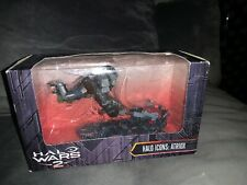 Loot Crate Halo Icons Atriox Limited Edition Merciless Variant Figure